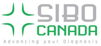 Sibo Canada