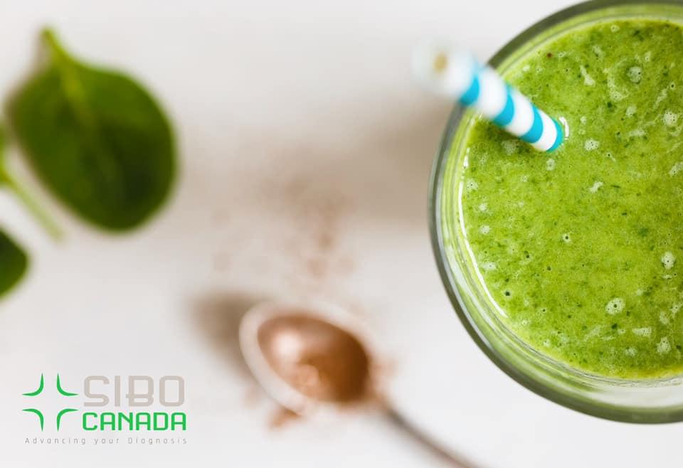 What's Trending – Celery Juice